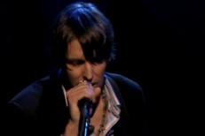 Stephen Malkmus And The Jicks on Fallon