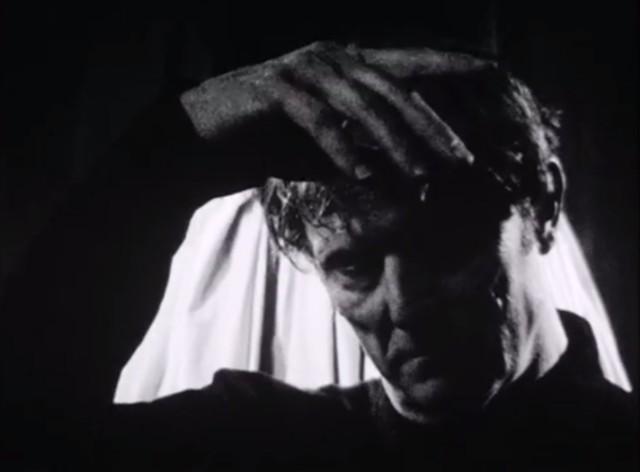Stone Jack Jones video