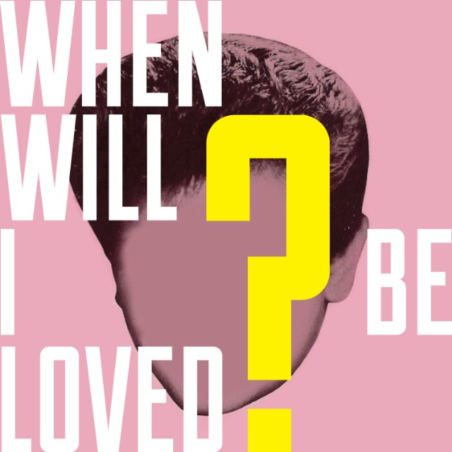 "Sun Airway - ""When Will I Be Loved"""