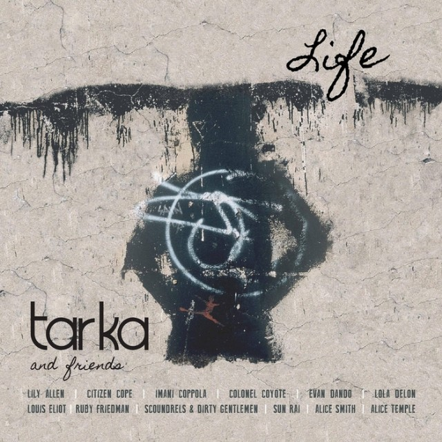 Tarka and Friends
