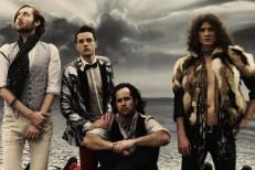 The 10 Best Killers Songs