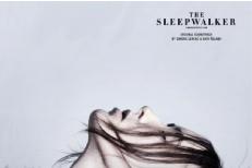 The Sleepwalker soundtrack
