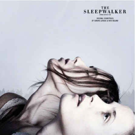 The Sleepwalker soundtrack