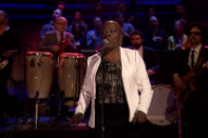 Watch Sharon Jones &#038; The Dap-Kings Play <em>Fallon</em>