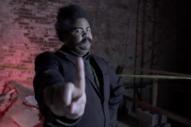 """Total Slacker – """"Keep The Ships At Bay"""" Video"""