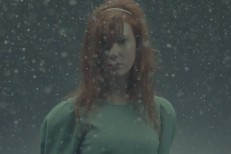 "Wild Beasts – ""Wanderlust"" Video"