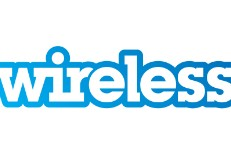 Wireless Festival logo 2014