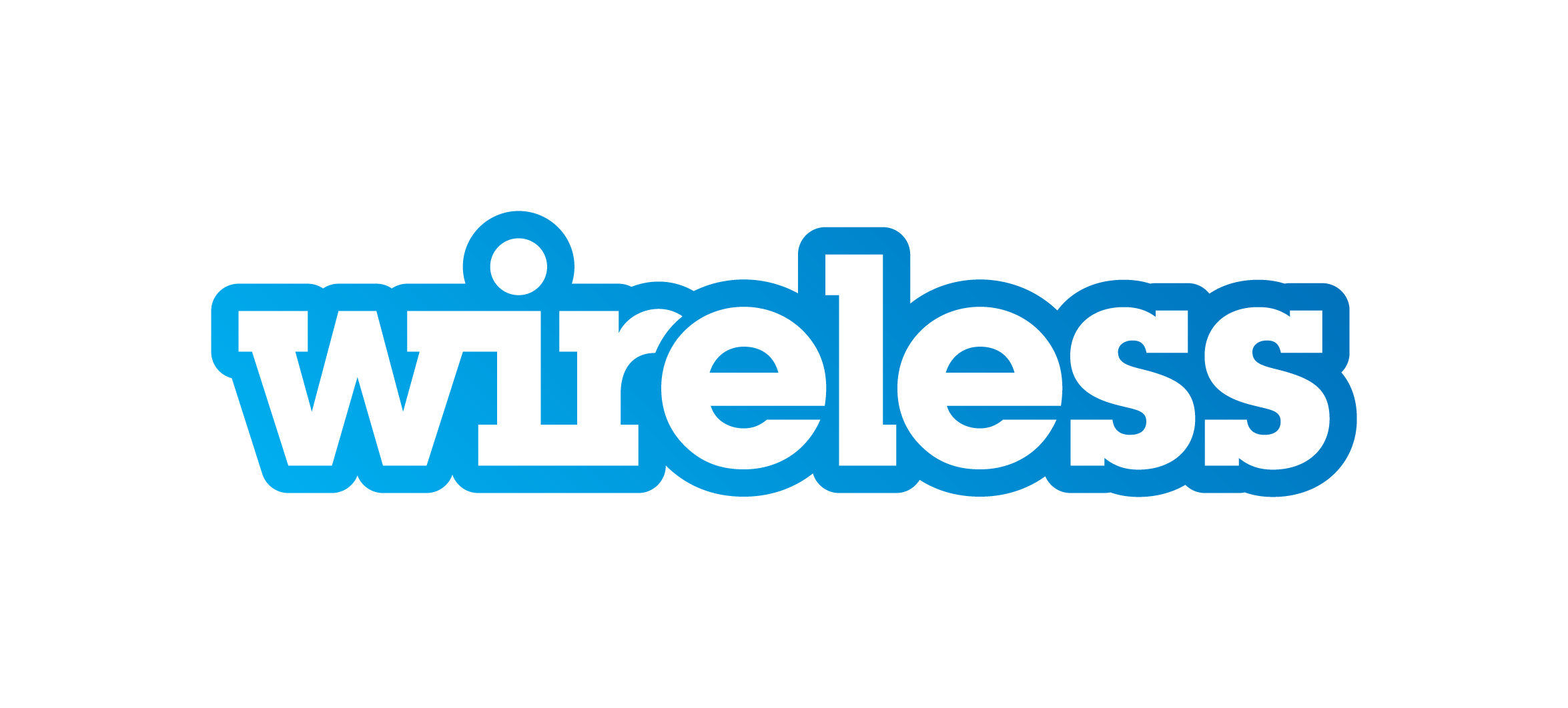 Wireless Festival 2014 Lineup