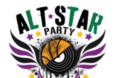 Alt-Star Party