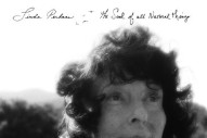"""Linda Perhacs – """"River Of God"""""""
