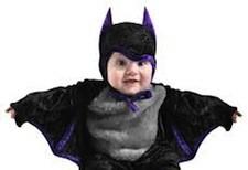 bat_baby