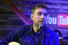 Damon Albarn @ Sundance 2014
