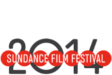 Ben Gibbard, Ad-Rock, Flying Lotus Score Sundance Films
