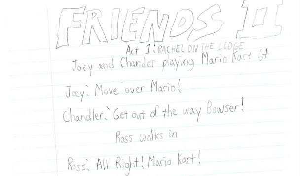 friends_script