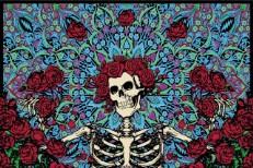 The 10 Best Grateful Dead Songs