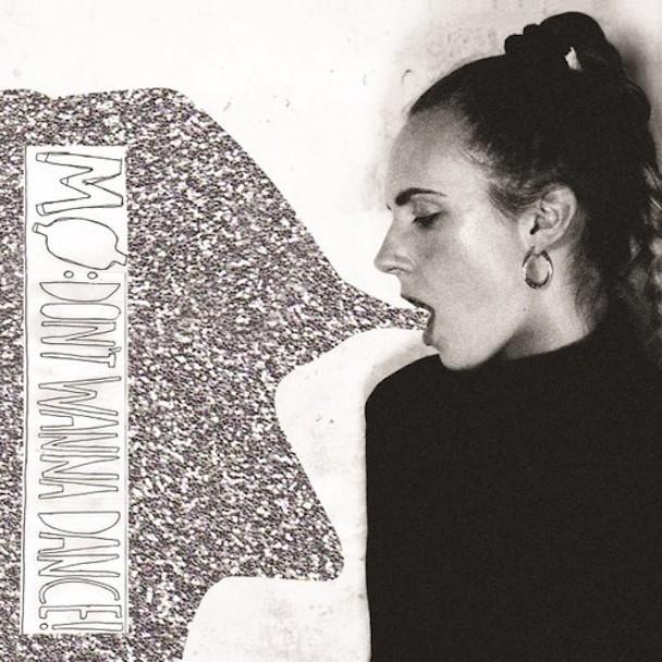 """MØ - """"Don't Wanna Dance"""""""