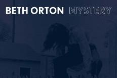 Beth Orton Mystery