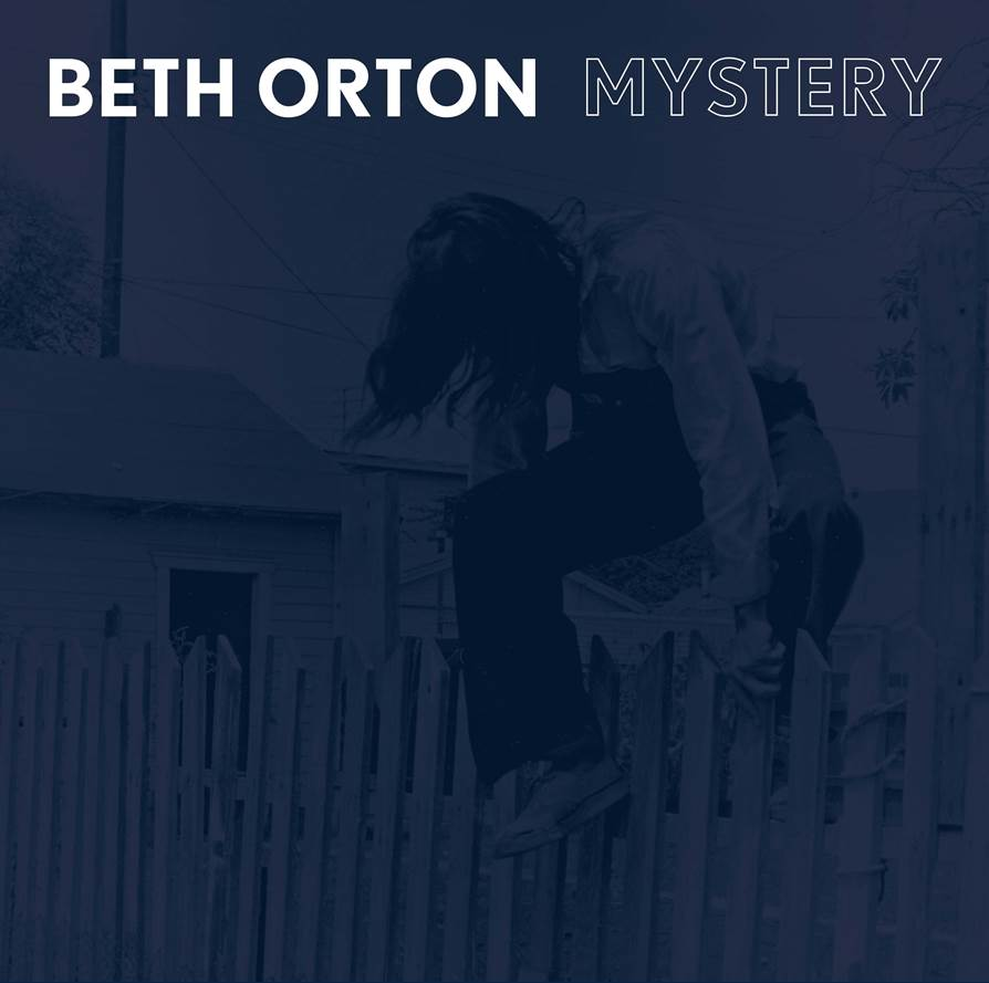 "Beth Orton – ""Mystery (Nico Muhly Remix)"" (Stereogum Premiere)"