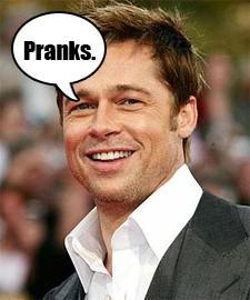 pitt_pranks