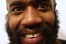 Death Grips Share Instrumental And Vocal Tracks From Their Last Two Albums