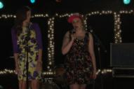 The Best Soundtrack Moments Of January 2014: <em>Girls</em>, <em>Her</em>, <em>Inside Llewyn Davis</em>, &#038; More