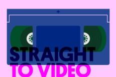 straight2video