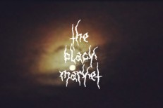 The Black Market: The Month In Metal - January 2014