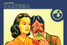 together PANGEA - Badillac