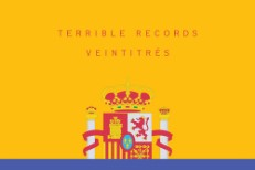 "Empress Of – ""Tristeza (Delorean Remix)"""