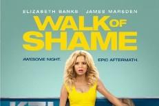 walk_shame