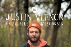 Watch Justin Vernon Star In A Promo For Red Wing Boots
