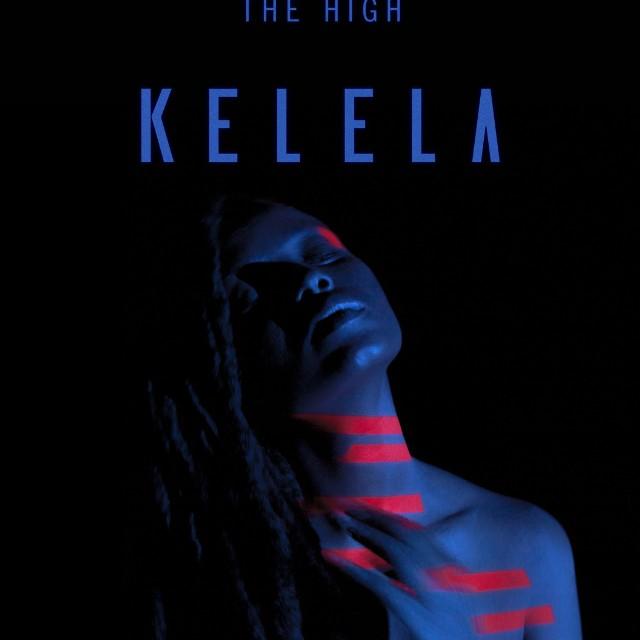 "Kelela - ""The High"""