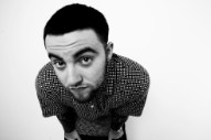 "Mac Miller – ""Lua"" (Bright Eyes Cover)"