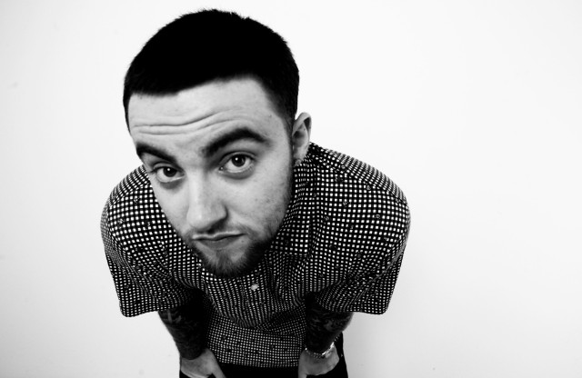 "Mac Miller – ""Lua"" (Bright Eyes Cover) - Stereogum"