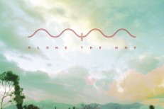 Mark McGuire - Along The Way