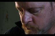 """Odonis Odonis – """"New Obsession"""" Video (Stereogum Premiere)"""