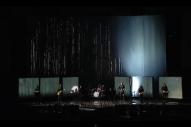 Watch NIN, QOTSA, Dave Grohl, & Lindsey Buckingham's Uncut Grammys Rehearsal