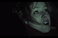 """Snowbird – """"All Wishes Are Ghosts"""" Video (Stereogum Premiere)"""