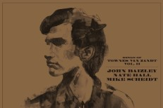 Songs Of Townes Van Zandt Vol. II