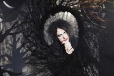 The Cure Prep <em>4:14 Scream</em>, Trilogy Tour