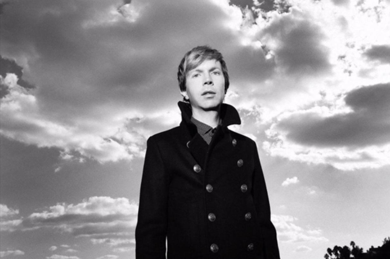 """Beck – """"Waking Light"""""""
