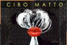 Stream Cibo Matto Hotel Valentine