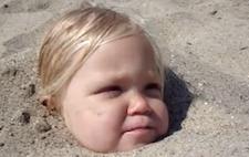more_sand
