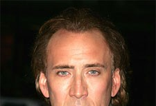 nicolas_cage_fake_interview