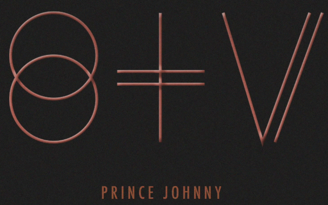 "St. Vincent - ""Prince Johnny"""