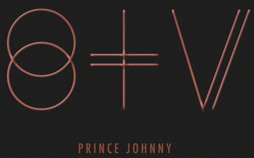 "St. Vincent – ""Prince Johnny"""