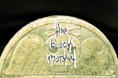 The Black Market: The Month In Metal - February 2014