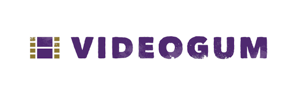 videogum