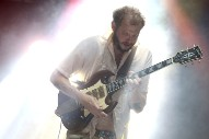 Behold The Justin Vernon Family Tree