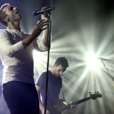 It's Time We All Agreed That Coldplay Are Great